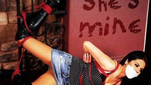 Fake xxx Selena Gomez Desnuda - selena-gomez-xxx-sin-ropa-follando-video-intimo-cogiendo (3)