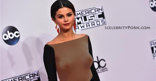 Selena Gomez Desnuda Fotos xxx Filtradas -fotos hacker famosas-archivo-porno-video-selena-gomez-teniendo-sexo (3)