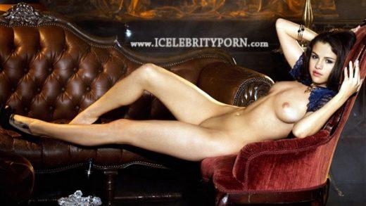 Selena Gomez xxx Fotos Desnuda 2016 -fotos-porno-descuidos-selena-gomez-destapes-prohibidas-sexo-tetas-vagina-follando (2)
