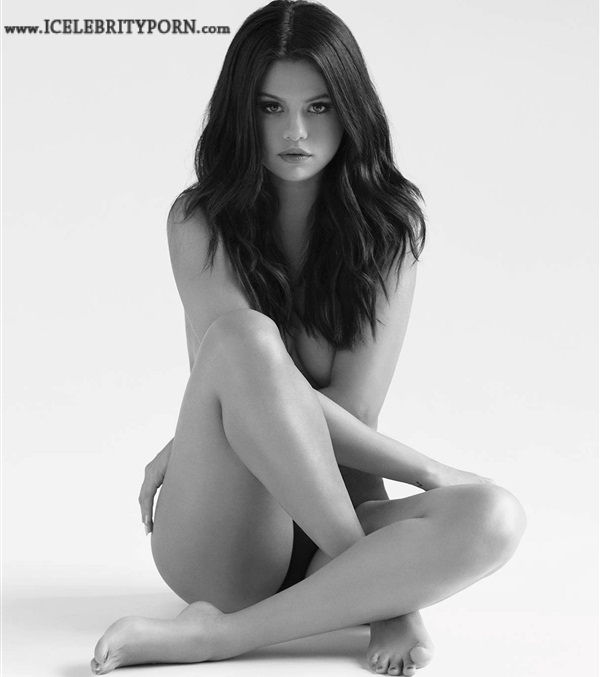 xxx Selena Gomez Fotos de sus Descuidos -famosas-desnudas-celebridad-xxx-archivo-porno-selena-gomez-descuidos-destapes (1)